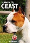 La revista del CEAST 10